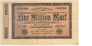 P93