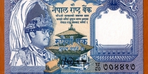 Nepal | 