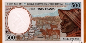 Central African Republic | 
